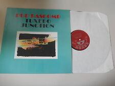 LP Jazz Dud Bascomb - Tuxedo Junction (15 Song) SAVOY REC