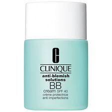 Clinique BB-Cremes