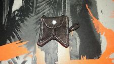 1/6 Hot Toys The Lone Ranger Tonto MMS217 Pouch  *US Seller*