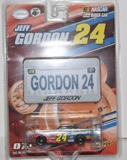Jeff Gordon Winners Circle car 1:64 New in box