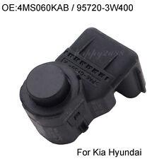 NEW PDC Parking Distance Control Sensor Fits Kia Hyundai 4MS060KAB 95720-3W400