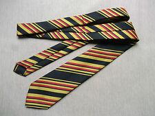 Mod/GoGo Neck Tie Vintage Ties