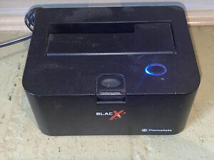 Thermaltake  N0028USU BlacX  Sata HDD USB Docking Station