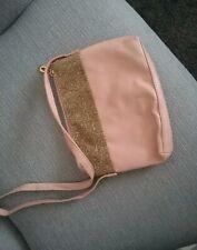 ladies small shoulder bags new transvestite Crossdresser Cds 0187