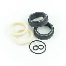 Fox 32mm Fork Low Friction Flangeless Dust Wiper Kit