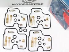Honda CBR 900 RR SC33 '96-'97 Vergaserreparatursatz Vergaser Reparatursatz neu