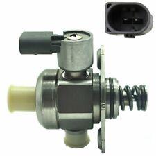 High Pressure Pump AUDI SKODA SEAT VW 1.8 2.0 TFSI 06H 127 025 Q N K D M P B E G
