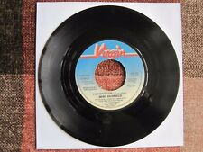 """Mike Oldfield-Portsmouth - 7"""" 45 RPM vinyl record"""