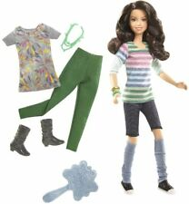 Wizards of Waverly Place Alex Russo Fashion Gift Set