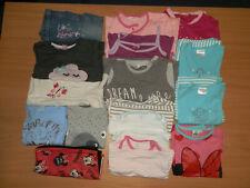Mega Mädchen Bekleidungspaket 22 - teilig Größe 92 - 104 Mädchen Kleidung SET