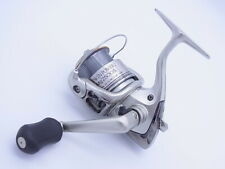 03 Shimano Twinpower Twin Power Mg 2500S Spinning Reel Very Good