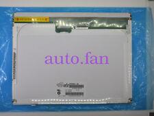 """for 15"""" HV150UX1-100 Full Angle LCD Screen HV150UX1-101 UXGA AFFS Wide Screen"""