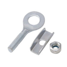 Fixed Gear Single Speed Track Adjuster For Bicycle Bike Chain Tensioner