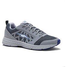 AVIA Athletic Running Walking Hikking Cross Training Sneaker Shoes Gray Sz 10.5