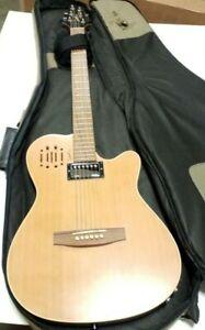 Godin A-6 Ultra Guitar
