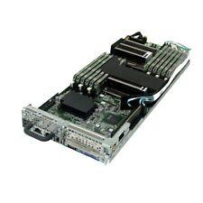 Dell PowerEdge C6100 Compute Node / 2 x L5640 / 32 GB RAM / 10GB SFP+ NIC