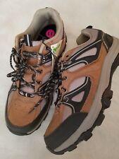 7f00475065e Nevados Shoes for Men for sale | eBay