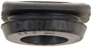 PCV Valve Grommet Fits 88 95 Chevrolet K1500 Pickup C1500 Pickup 42062