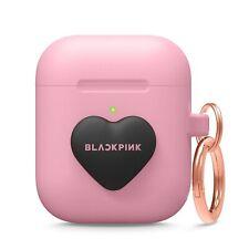 BlackPink Official Merchandise - elago® Apple AirPods Case
