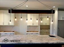 restaurant lighting, home bar lights, bar light fixture, kitchen island lighting