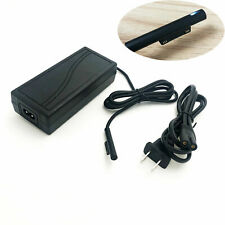 New 12V 2.58A AC Charger Power Supply Adapter For Microsoft Surface Pro 3 Tablet
