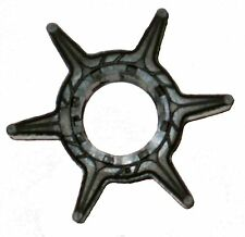 Impeller for Some Yamaha 40-70HP and Mariner 48-60HP Replaces 6H3-44352-00-00