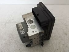 Peugeot 208 Active 1.4 HDI 2014 ABS Pump 9806891780