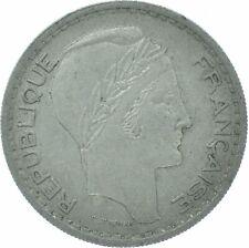COIN / FRANCE / 10 FRANCS 1948   #WT16906