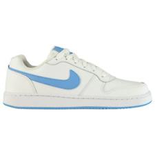 Nike Ebernon Mens Trainers UK 12 US 13 EUR 47.5 CM 31 REF 7008*