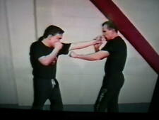 Terry Gibson Silat 6 DVD set Martial arts instructional