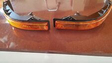 BMW 5 series E12  complete turning signal left and right side NEW, free shipping