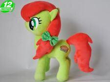 My Little Pony G4 Peachy Sweet Plush