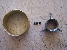 marvel schebler in Parts & Accessories | eBay