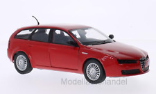 Alfa Romeo 159 SW, rot  - 1:24 MotorMax   *NEW*