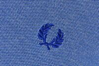 Fred Perry Classic Short Sleeve Polo Shirt Size M