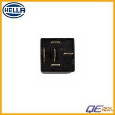 Multi Purpose Relay Hella For: Mercedes W163 W202 W220 W463 E300 E430 SL55 SL65