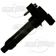 Ignition Coil Standard UF-569