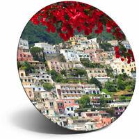 SALERNO ITALY KEYRING SOUVENIR LLAVERO