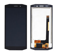 Per Blackview BV5800 Digitizer touch screen Glass + LCD Display Assembly