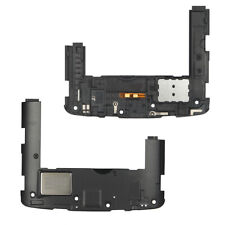 Brand New Loud Speaker Assembly Replacement Repair Part For LG G3 D855