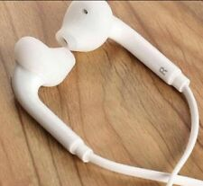 High quality universal ear phones for Android And iPhone