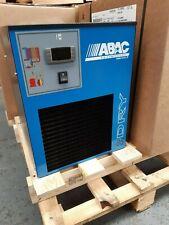 ABAC DRY85 Refrigerant air dryer (42cfm)