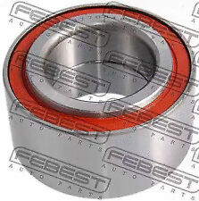 FEB WHEEL BEARING KIT FRONT LEFT / RIGHT  FOR TOYOTA DYNA 2001->   /KLP-TY-021F/