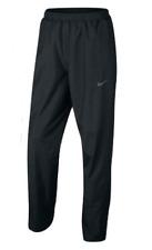 * Nike Golf Packable Storm Fit Rain Black Trousers Size 2XL *REF172