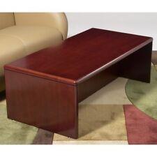 Cherry Coffee Tables | EBay