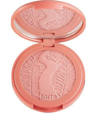 Tarte Amazonian Clay 12-Hour Blush in CELEBRATED New in Box AUTHENTIC Full Size