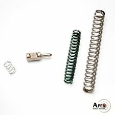 Apex Tactical Smith & Wesson J-Frame Duty / Carry Spring Kit 103-106 S&W - NEW