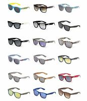 Vans Shoes Shades Spicoli 4 Sunglasses Mens Skate