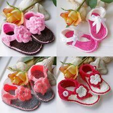 Chaussures pour bébé en 100% coton