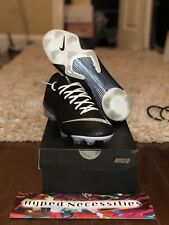 Nike Mercurial Vapor 360 Elite iD Soccer Cleat BRAND NEW SIZE 8 Under Retail Fre